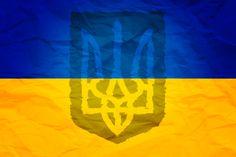 Рука Божа вітає Вас з Днем Незалежності України! Слава Україні! Слава Ісусу Христу!  #ДеньНезалежності #РукаБожа #HOG