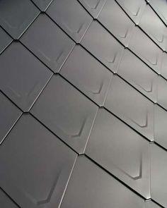 Diamond - Metal Roof Options - Bob Vila