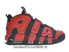 Chaussures Nike Air More Uptempo Baskets Homme Or métallique 902290 700 Boutique Nike Pas Cher 2018 Site Officiel (FR)