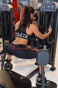 Body Fitness, Cardio, Gym Equipment, Bike, Sports, Bicycle, Hs Sports, Bicycles, Workout Equipment