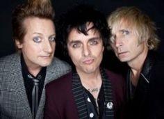'Oh Love' dos Green Day estreia na MTV a 16 de agosto.