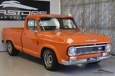 GM C10 1971 . Pastore Car Collection
