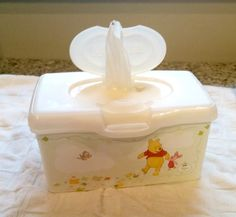 Make your own baby wipes and save money! Baby Health, Natural Baby, Health And Safety, Baby Products, Health Remedies, Baby Food Recipes, Baby Room, Saving Money, Easy Diy