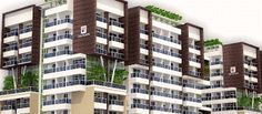 bangalore5.com: DS-MAX Skyscape 3BHK Apartments for sale in Ramapu... more.., http://propertybangalore5.blogspot.in/2016/04/ds-max-skyscape-3bhk-apartments-for.html