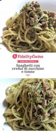 famous products of italy Pasta Recipes, Salad Recipes, Healthy Recipes, Gnocchi Pasta, Summer Dishes, Italian Pasta, Light Recipes, Food Menu, How To Cook Pasta