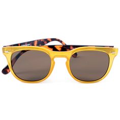 df7e59d6eb3 spektre sunglasses - don t miss your chance anymore