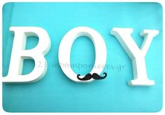 ΣΤΟΛΙΣΜΟΣ ΒΑΠΤΙΣΗΣ LITTLE MAN - Ι.Ν. ΑΓ. ΑΘΑΝΑΣΙΟΥ - ΠΟΛΥΧΡΟΝΟ ΧΑΛΚΙΔΙΚΗΣ - ΚΩΔ:LM-2990 Little Man, Boys, Baby Boys, Senior Boys, Sons, Guys, Baby Boy