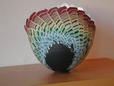 Judith de Vries - Keramiek Sand Sculptures, Sculpture Art, Clay Vase, Glass Ceramic, Ceramic Artists, Decorative Bowls, Tea Pots, Porcelain, Carving