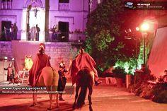 #Gangi, Da Nazareth a Betlemme, Il silenzio... Una voce... Un viaggio... La vita... www.hyeracijproject.it #ilgustodiviverelastoria, #festivalborghi, #ExpoBorghi, #Borghipiubelli, #borghiitalia, #expo2015milano, #kings_sicilia, #FestivalBorghiSicilia © #2014HyeracijProject