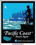 BEST TOURING ROUTES: Pacific Coast | Adventure Cycling Route Network | Adventure Cycling Association