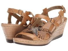Lobo Solo Melly Sling Nude/Multi - Zappos.com Free Shipping BOTH Ways