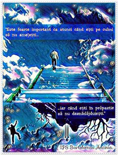 Balanta vietii #viata #citate #cititoridinromania #credinta #desprecredinta #spiritualitate