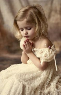 What does praying mean to you?  http://theperegrineblog.wordpress.com/2014/04/30/because-a-praying-mind-is-constantly-on-bent-knees/