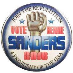 Athens4Bernie   @AthensGA4Bernie    Grassroots organization of Bernie Sanders supporters in Athens, GA. No connection to official campaign, just normal(ish) folks who love Bernie's platform   Athens, GA      facebook.com/Athens4Bernie2…