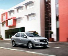 Zi de marți cu parfum de vacanță. Fani #Dacia, către ce locuri de vis vă zboară gândul? Fani, Models, Fragrance, Templates, Fashion Models