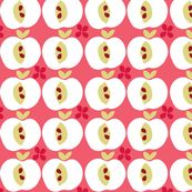 apple by ottomanbrim, click to purchase fabric