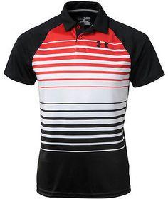 Under Armour Boys Driver Polo Brand: Under Armour Retailer: eBay Similar Item Here  Price : 44.99$ Sale Off Price: 44.95$