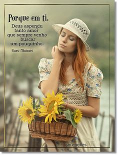 Alice, Gifs, Crochet Hats, Funny Messages, Woman Of God, Virtuous Woman, Good Night Greetings, Powerful Quotes, Flowers