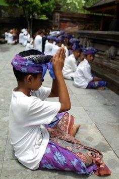 Bali Hindu by Don Kim on 500px