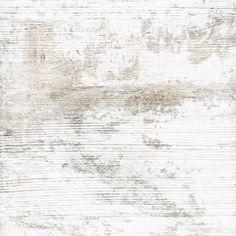 Revestimento M 989 Patina Oldi | Arkpad