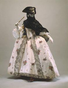 2-11-11 Dress 1770
