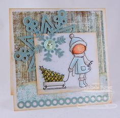 Every Time We Love by Shel9999 - Cards and Paper Crafts at Splitcoaststampers
