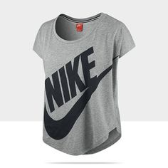 Nike Regulator Women's Shirt