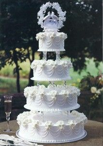 wilton wedding cake decorating ideas 1000 images about wilton decorating on wilton 27513