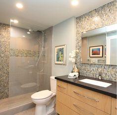 banyo