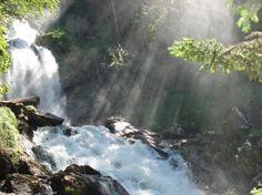 Wasserrechte: nach Öffnung klagen? - http://k.ht/37x