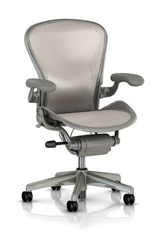 herman miller eames classic desk chair - Google Search