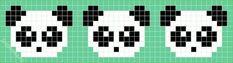 панды.jpg (604×163)