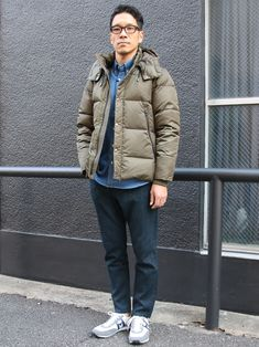 Winter Jackets, Suits, Gift, Fashion, Men, Winter Coats, Moda, Winter Vest Outfits, Fashion Styles