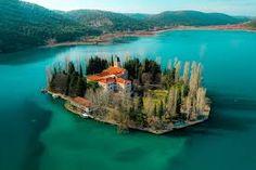 krka national park - Google Search Krka National Park, National Parks, Beautiful Day, Beautiful Pictures, Secret Obsession, Tuscany, Happy Life, Croatia, Golf Courses