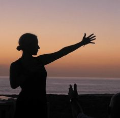 21 Affirmations to Transform Your Life