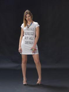 iDioma Tee-shirt