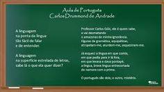Resultado de imagen para português perguntas e respostas
