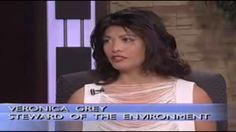 Do the research: fluoride is poison warns Veronica Grey