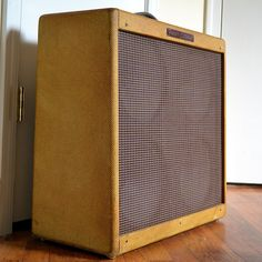 Fender '59 Bassman Reissue LTD
