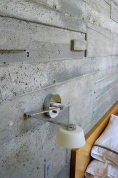 24 Best Materials Board Form Concrete