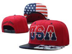 USA Legends basketball Mitchell And Ness Snapback Hats snakeskin 016