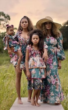 Beyonce Style, Beyonce And Jay Z, Beyonce Knowles Carter, My Black Is Beautiful, Beautiful People, Beyonce Singer, Beyonce Coachella, Destiny's Child, Brown Skin Girls