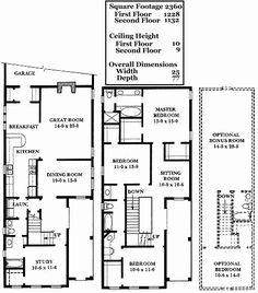 Open Shotgun Style House Plans New Orleans Multi Family Your