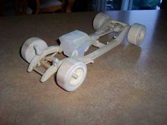 projet no46 2 image Woodworking Projects Diy, Diy Craft Projects, Diy Crafts, Wooden Car, Yard Art, Vehicle, Wooden Toy Plans, Autos, Cars