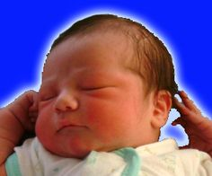 musica  para relajar bebes