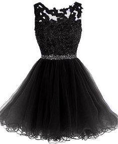 Cheap Splendid Prom Dresses Short Scoop Short Nave Blue Zipper-up Tulle Homecoming Dress With Beading Dama Dresses, Prom Party Dresses, Women's Dresses, Homecoming Dresses, Cute Dresses, Beautiful Dresses, Evening Dresses, Formal Dresses, Dress Party