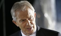 """Tony Blair loses challenge against Daily Mail story:  Ipso rejects former prime minister's complaint over article that alleged he tried to wriggle out of a government probe into IRA 'comfort letters' Ipso has rejected a complaint from Tony Blair seeking a retraction of a Daily Mail article. The newspaper provided a copy of a letter from the committee notifying Blair of the unusual step of issuing a summons to appear because of his """"continuing lack of response to the committee's invitation."""""""
