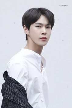 Kim Dong Young, Gong Myung, Nct Dream Members, Zen, Nct Group, Nct Doyoung, Baby Bunnies, Bunny, Entertainment