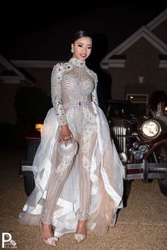 d78ddf680b5 70 Best African fashion images in 2019