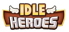 New Idle Heroes hack is finally here and its working on both iOS and Android platforms. This generator is free and its really easy to use! Alucard Mobile Legends, Gem Online, Pool Hacks, App Hack, Android Hacks, Free Gems, Website Features, Hack Online, Joker Art